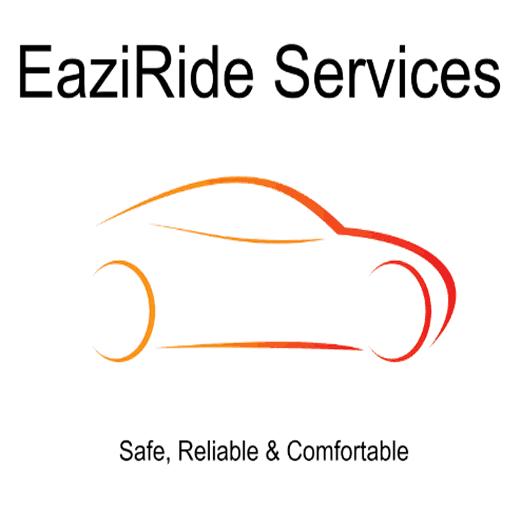 EaziRide Services